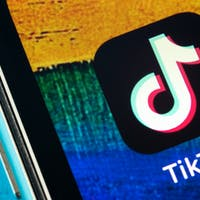 Teachers Are Going Viral on TikTok. Is That a Good Thing?