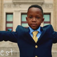 Why the Feel-Good 'Kid Superintendent' Video Might Let White Educators Off the Hook
