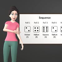 When Virtual Animations Are Teaching, Can They Make an Emotional Connection?