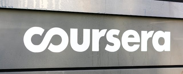 Coursera's IPO Filing Shows Growing Revenue and Loss During a Pandemic