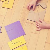 What Investors See in a 'Highly Fragmented and Under-Teched' Early Childhood Education Market