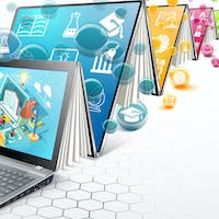 4 Essential Steps to Secure Funding for Hybrid Classroom Technologies