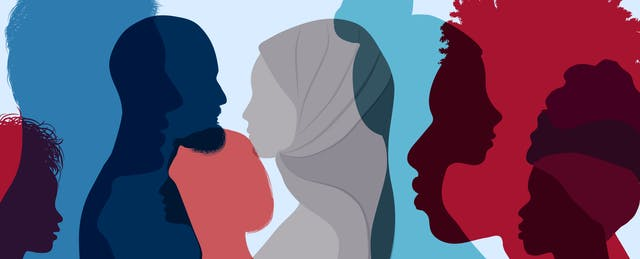 School Counselors Have Implicit Bias. Some Are Ready to Address It.