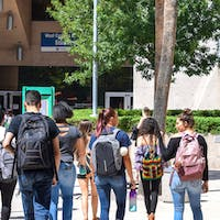 The Rise of Hispanic-Serving Institutions and the Path Forward