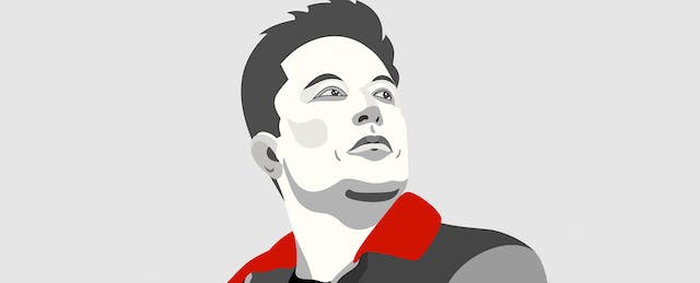 Elon Musk Needs a Futuristic Workforce For SpaceX. Will His $20M Pledge to Schools Help?