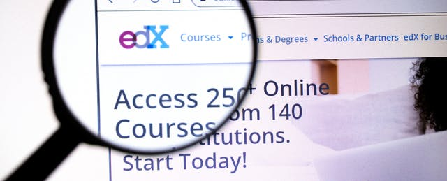 2U Buys edX for $800M, In Surprise End to Nonprofit MOOC Provider Started by MIT and Harvard