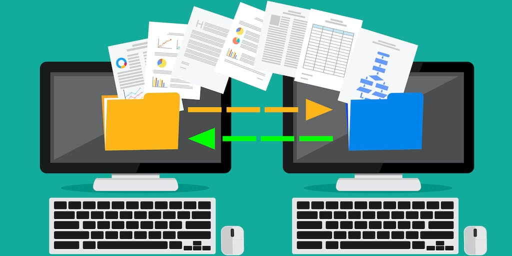 A 6-Step Process to Migrate Your LMS Course Content [Infographic] | EdSurge News
