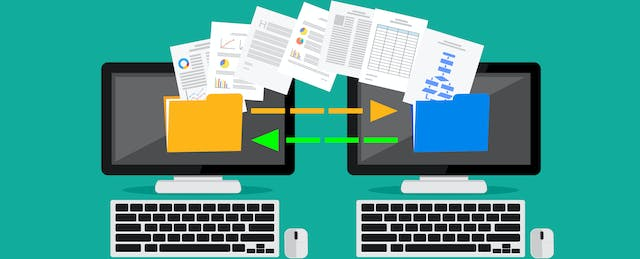 A 6-Step Process to Migrate Your LMS Course Content [Infographic]