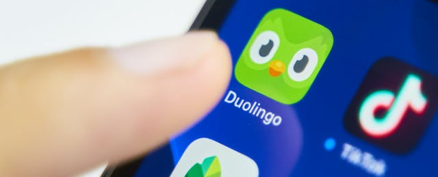Duolingo IPO Shows Investors Think Edtech Is Still Growing