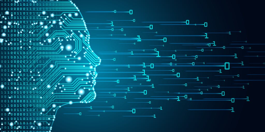 There's a New Wave of AI Research Coming to Transform Education