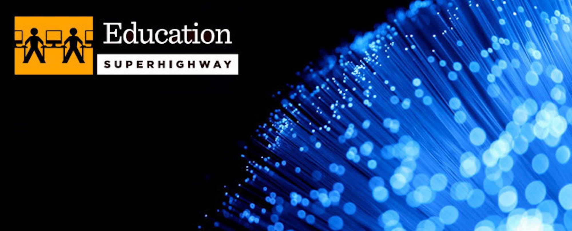 EducationSuperHighway Launches School Speed Test