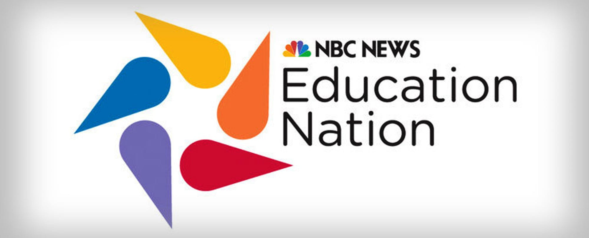 NBC's Education Nation Slated for September
