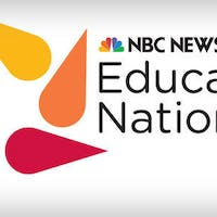 NBC's Education Nation Slated for September