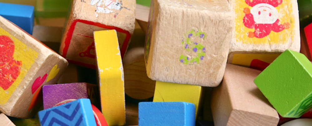 All Work, No Play? What Common Core Means for the Pre-K Crowd