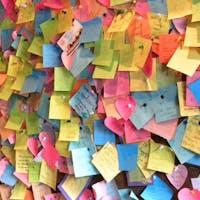 What it Takes to be a Teacherpreneur