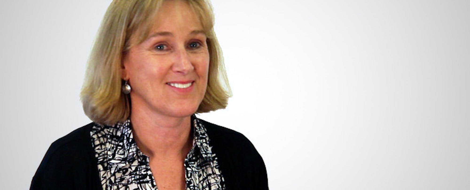 Karen Cator on Department of Education's Next Course