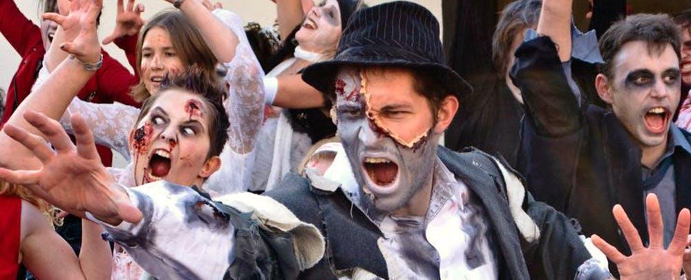 Vanquishing the Nightmare of the Edtech 'Zombie'