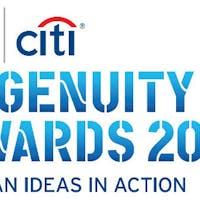 FIELD REPORT: FT/Citi Ingenuity Awards Announces Winners