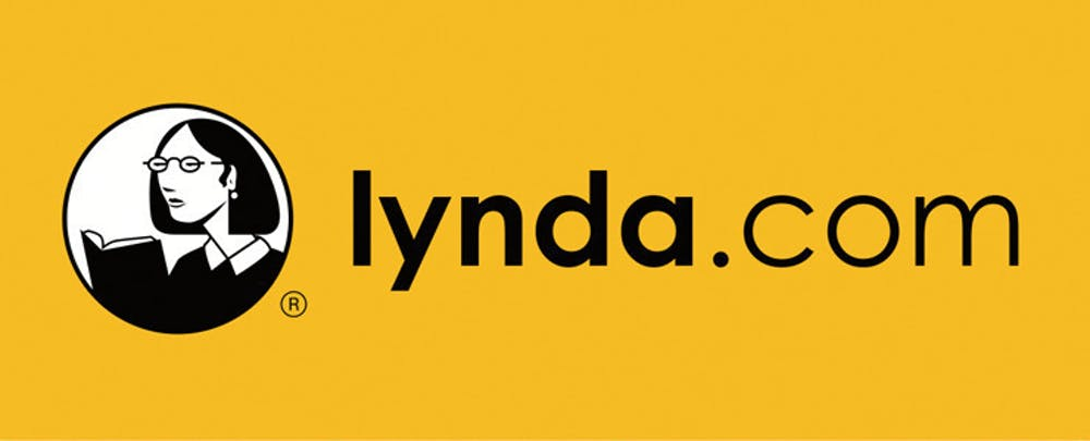 Lynda.com Raises $103M in First-Ever Financing