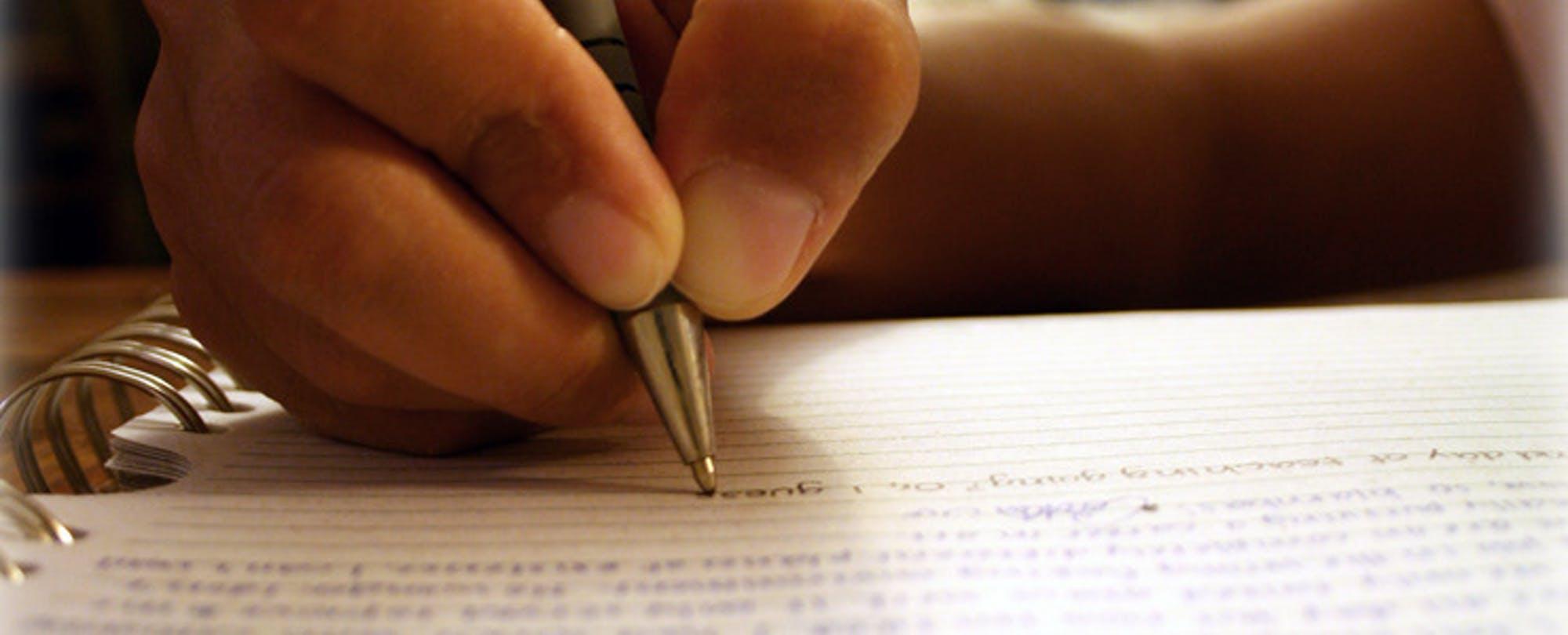 An Open Letter to Education Technology Entrepreneurs