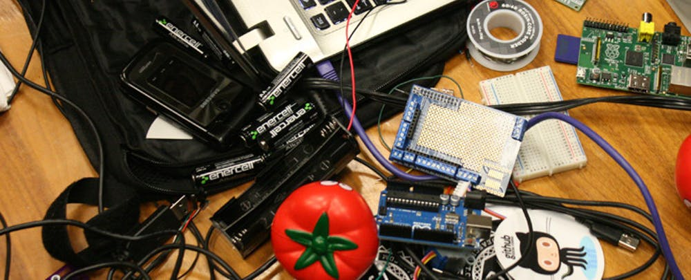 Where Does Tech-ed Belong in Edtech?