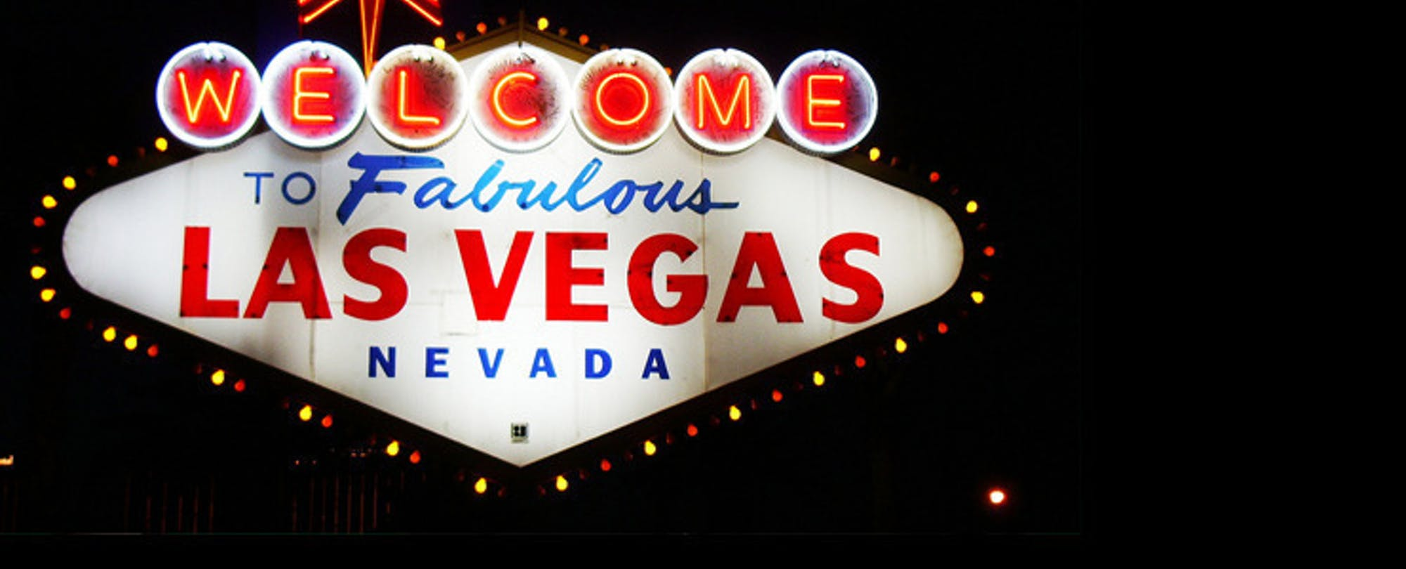 MOOCs and Learning in Las Vegas