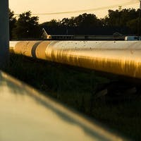 Report Sheds Light on 'Leaky STEM Pipeline'