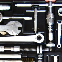 Best of School Tools: Q1 2013