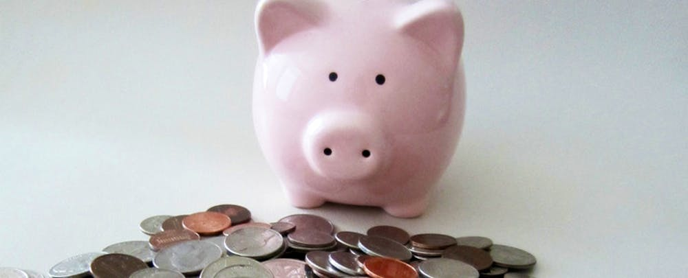 Crowdfunding Tips for Students and Schools