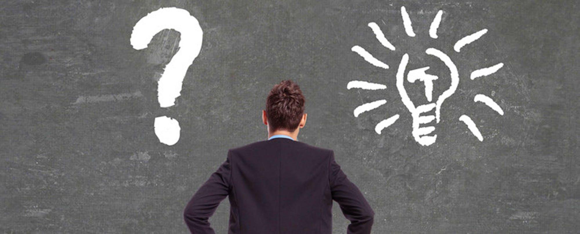 How to Fix Edtech Procurement
