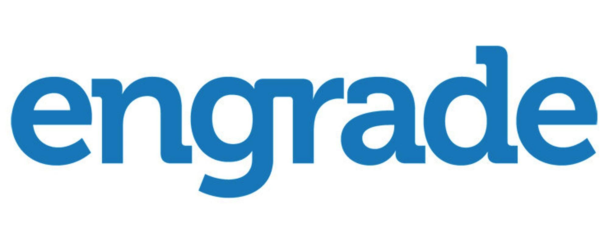 More Than a Gradebook: Engrade Raises $5M Series B
