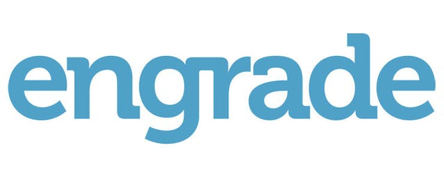 More Than a Gradebook: Engrade Raises $5M Series B