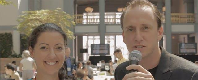 Chicago Speakeasy: Teachers Talk Edtech