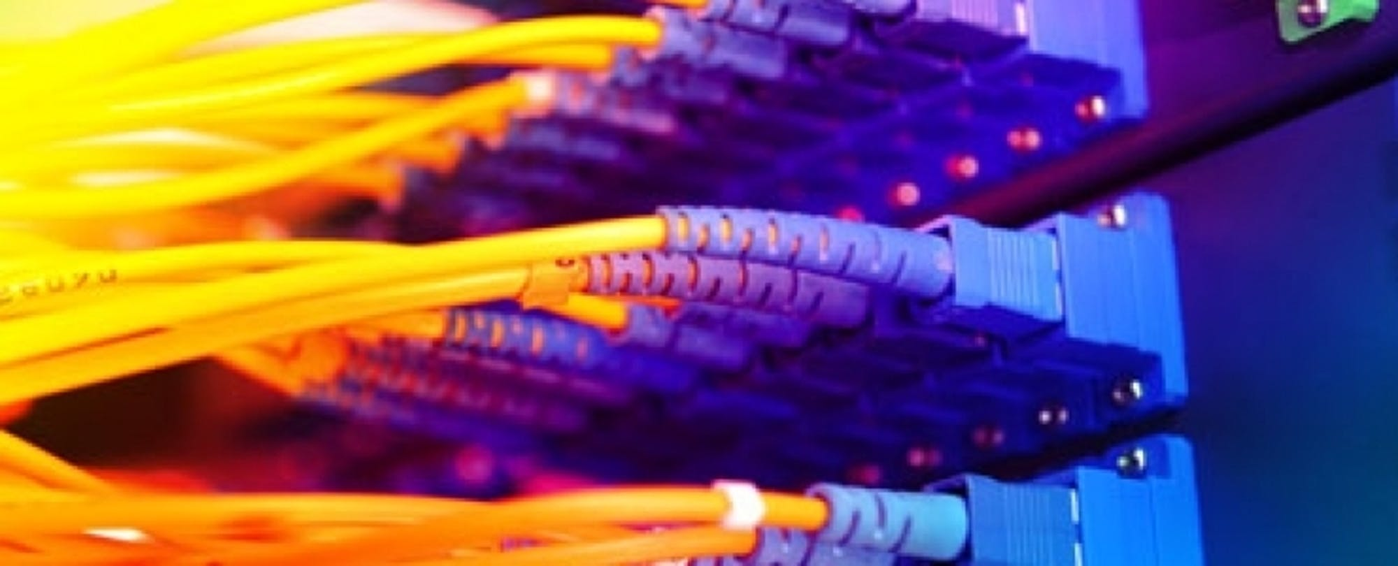 FCC: Feedback Requested for Reforming E-Rate