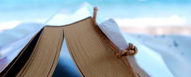 Middle School Literacy Watchlist