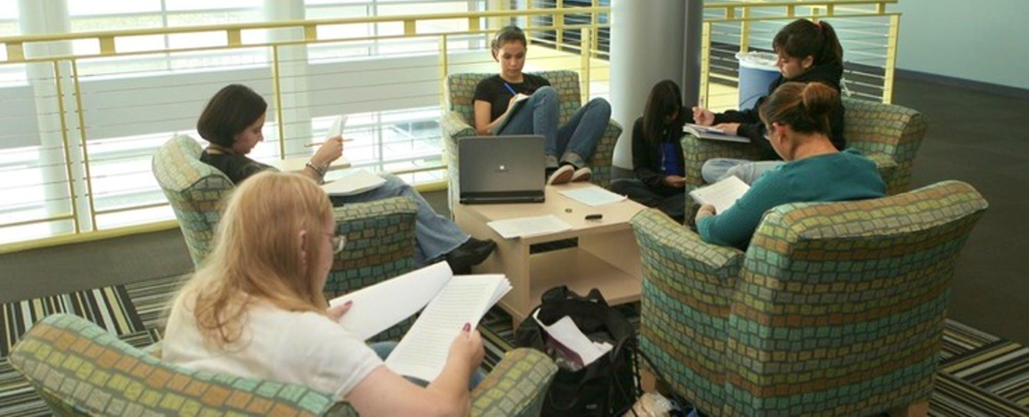 Entrepreneurial Education Goes Online