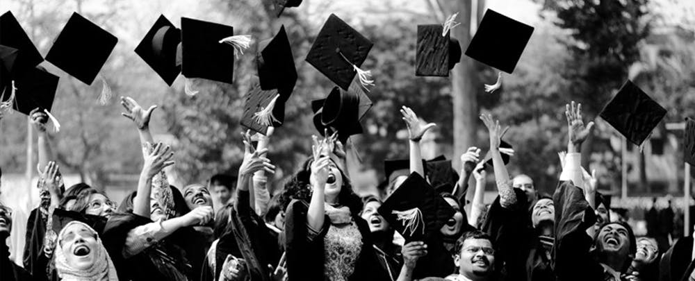 How to Make College Better & More Affordable