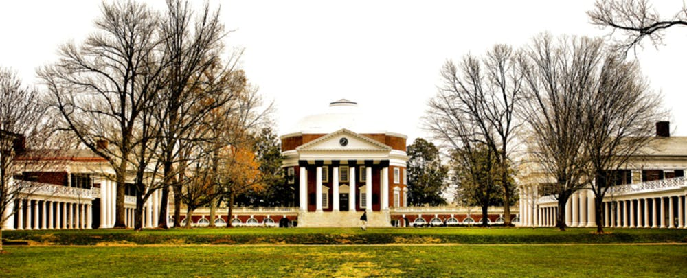 Next Up in the Edtech Incubator Line: the University of Virginia