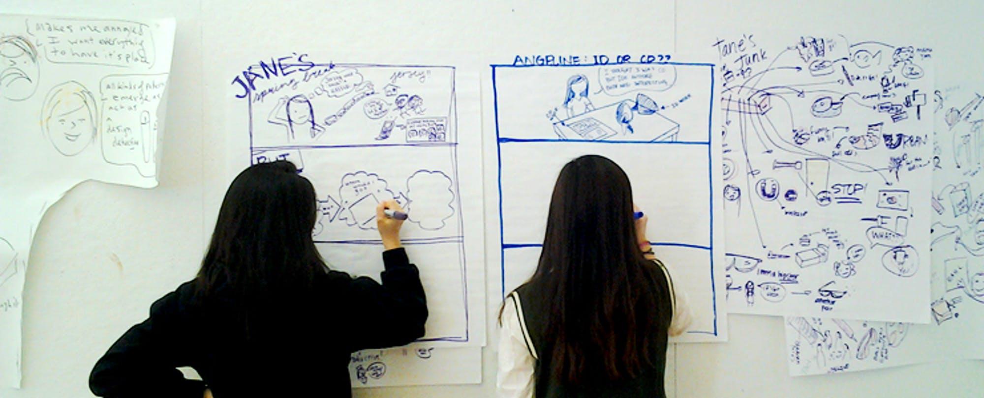 UPenn Education Design Studio Picks Five Startups