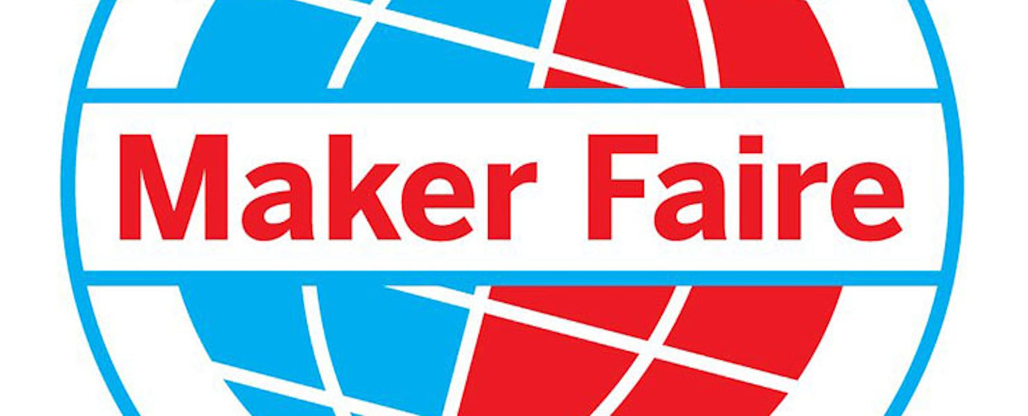 The Best Field Trip Ever: Maker Faire NYC