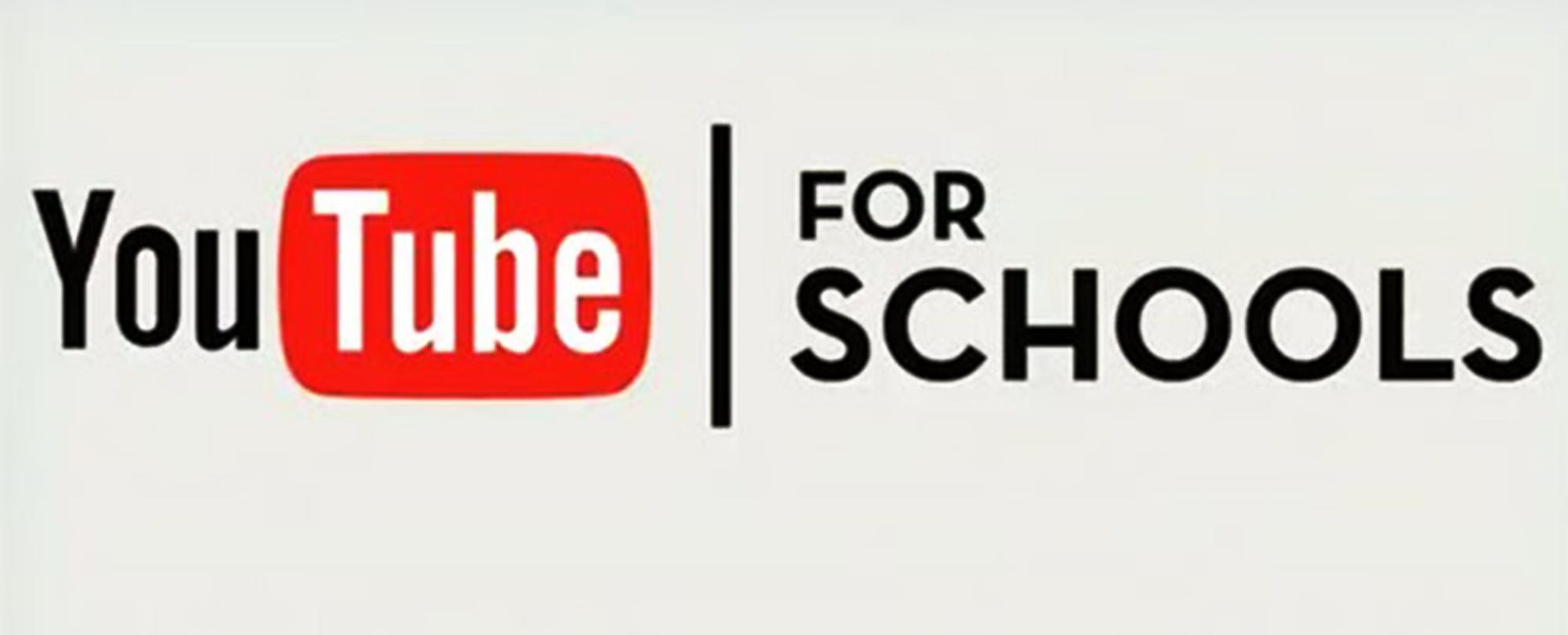 YouTubeEDU Guru Questions the Role of Videos in the Classroom