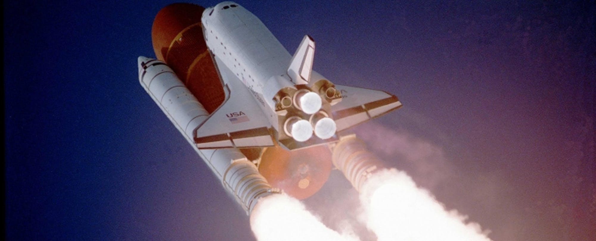 Rocketship's Growth and Pain: A Test for Edtech