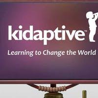 Kidaptive Raises $10.1M Series B