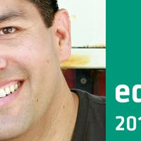 """Alex Hernandez: """"Inspire Students and Families to Change Their Behavior Around Education"""""""