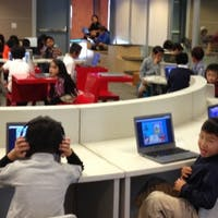 What Makes Milpitas a Model for Innovation