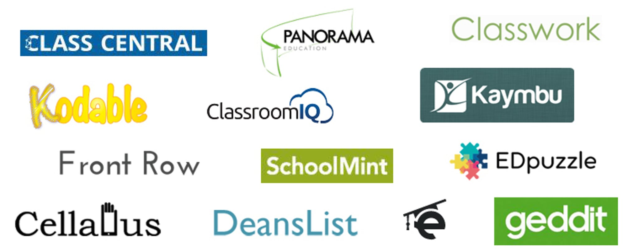 Imagine K12 Launches 13 Startups