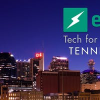 EdSurge Heads to Nashville