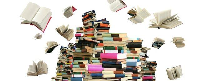 How One Teacher Achieved Insane Reading Growth Last Year