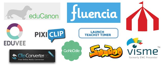 The Top S'Cool Tools for Q1, 2014