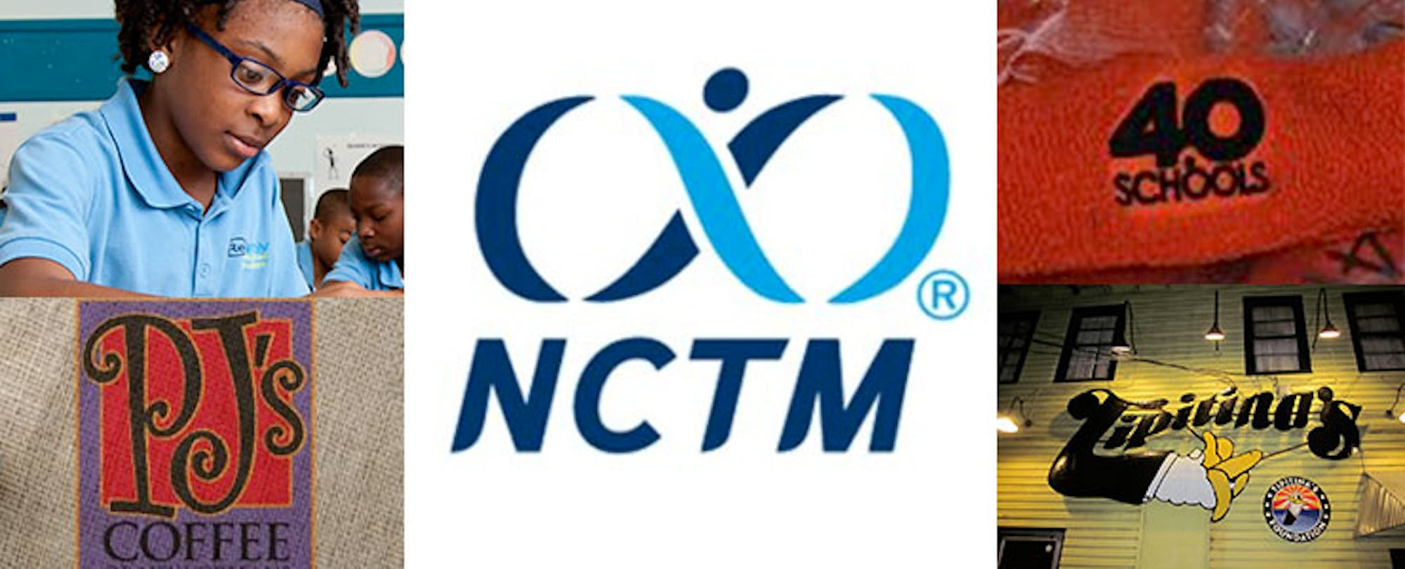 10 Must-Do's While in New Orleans for NCTM's Annual Meeting